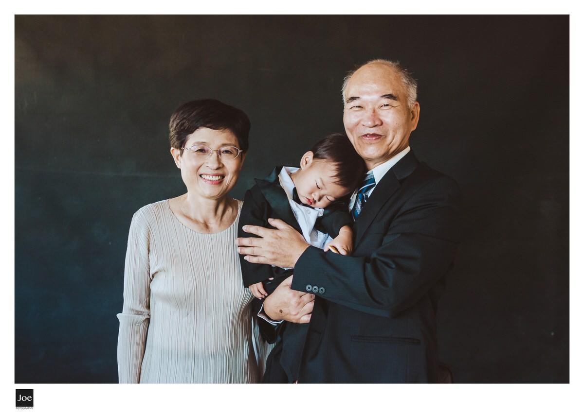 joe-fotography-family-photo-016.jpg
