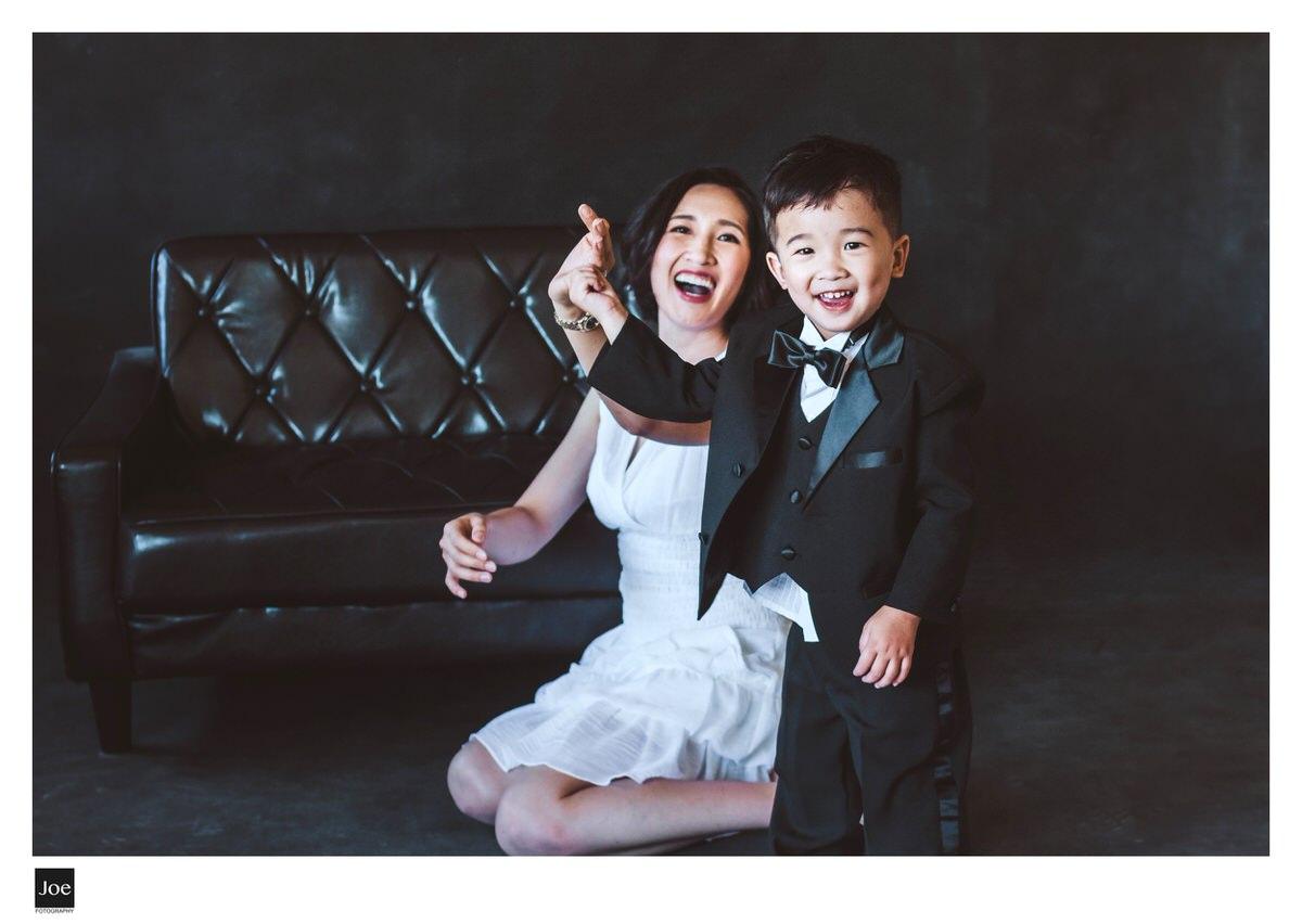 joe-fotography-family-photo-017.jpg