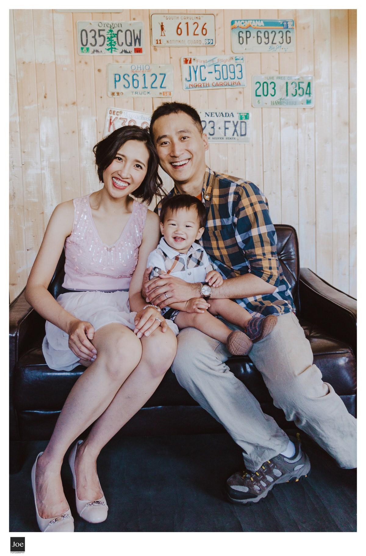 joe-fotography-family-photo-019.jpg