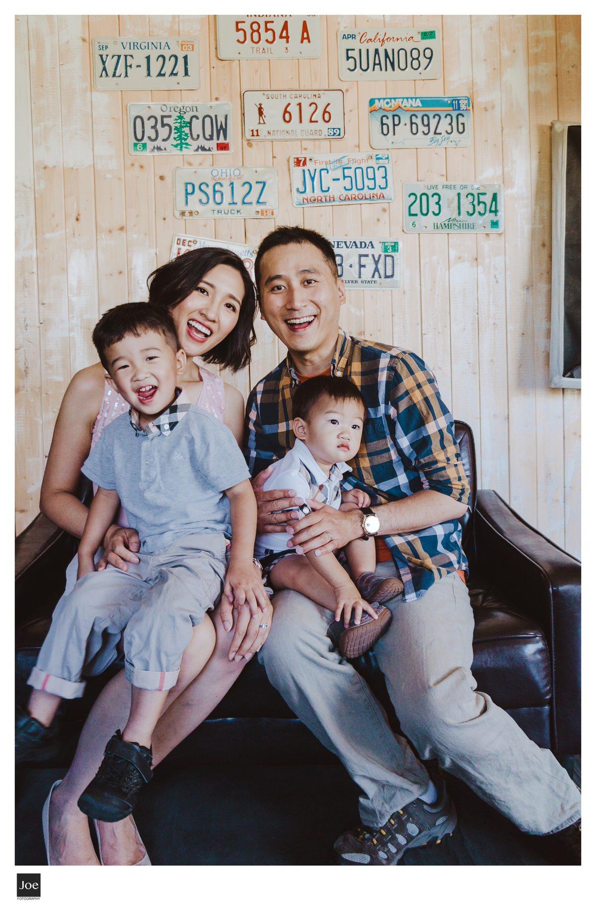joe-fotography-family-photo-020.jpg