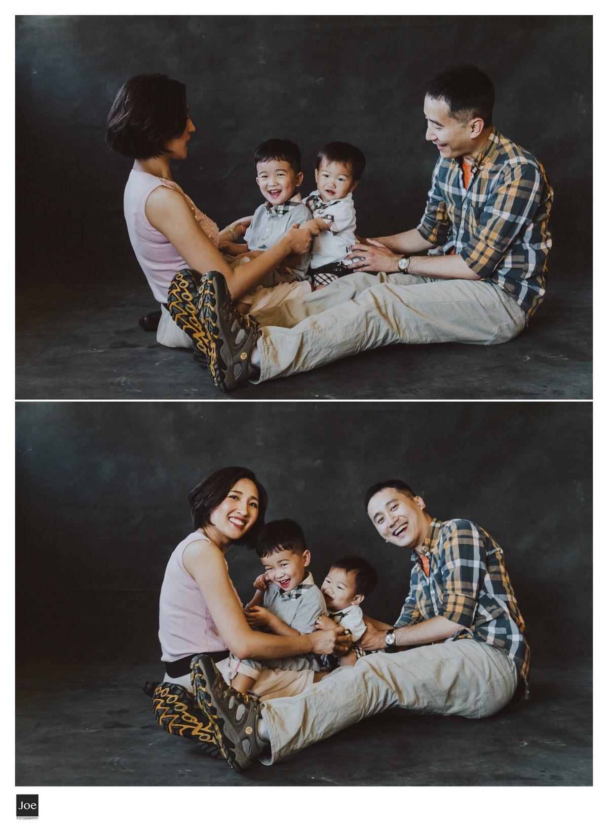 joe-fotography-family-photo-022.jpg