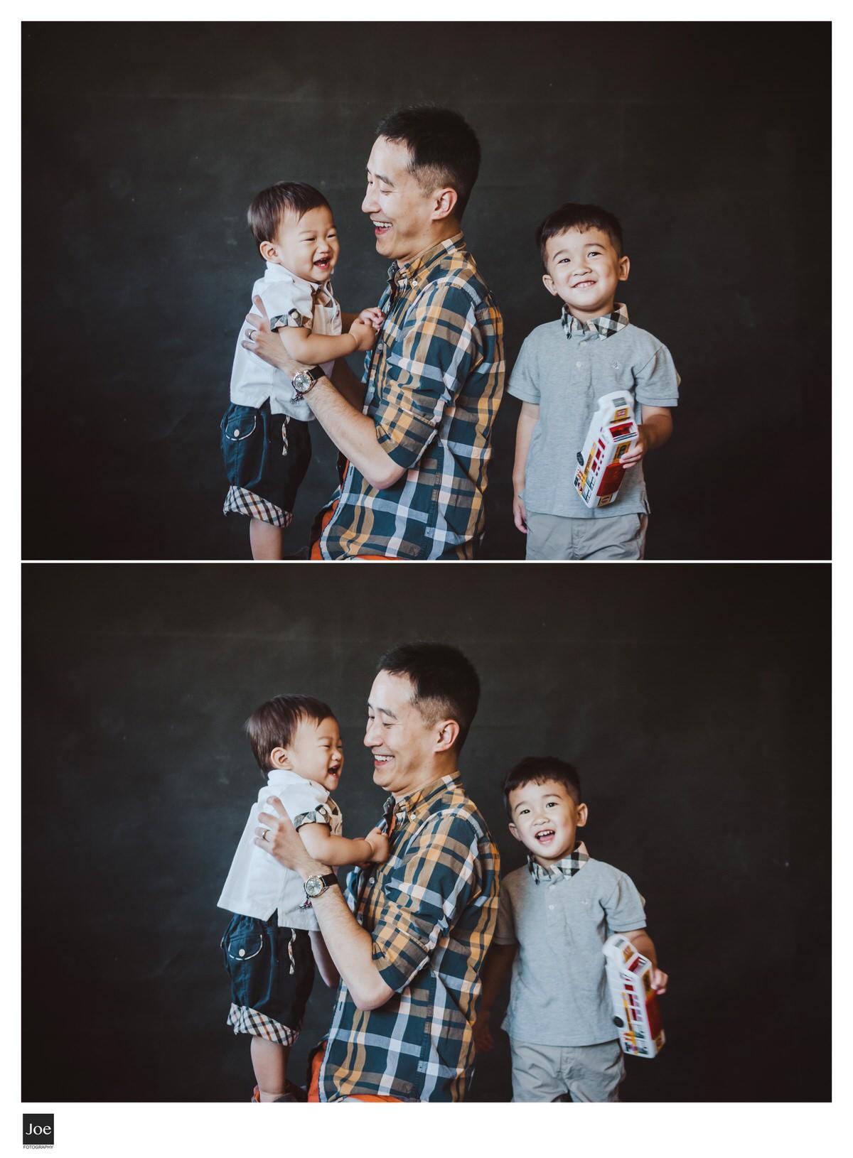 joe-fotography-family-photo-023.jpg