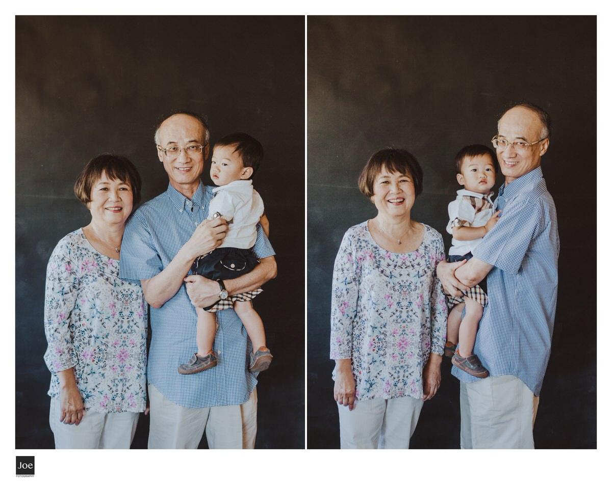 joe-fotography-family-photo-025.jpg