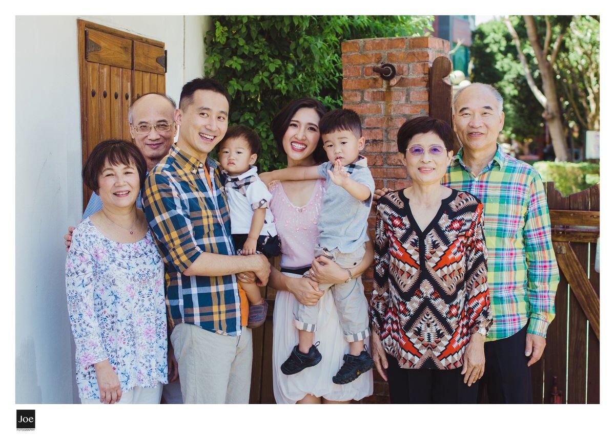 joe-fotography-family-photo-027.jpg