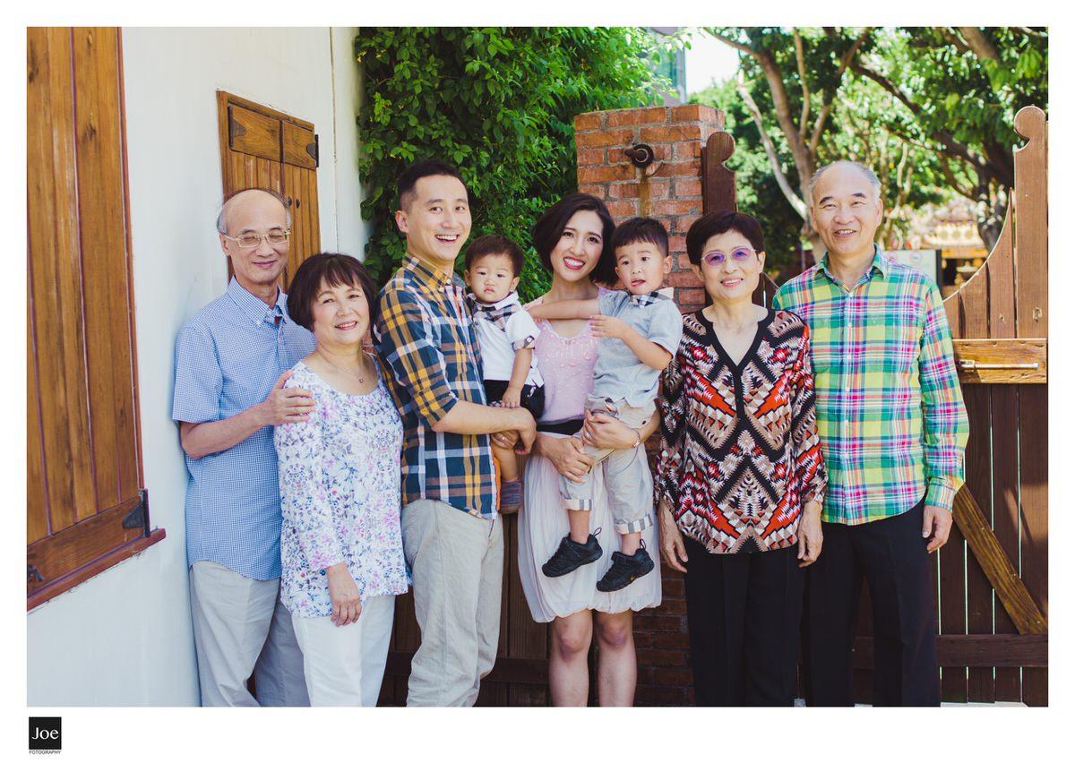 joe-fotography-family-photo-028.jpg