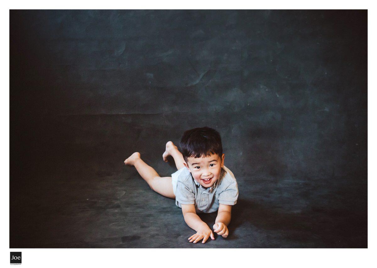 joe-fotography-family-photo-030.jpg