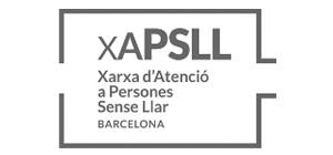 XAPSLL.jpg