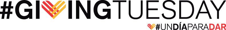 logo-givingtuesday-es@2x.png
