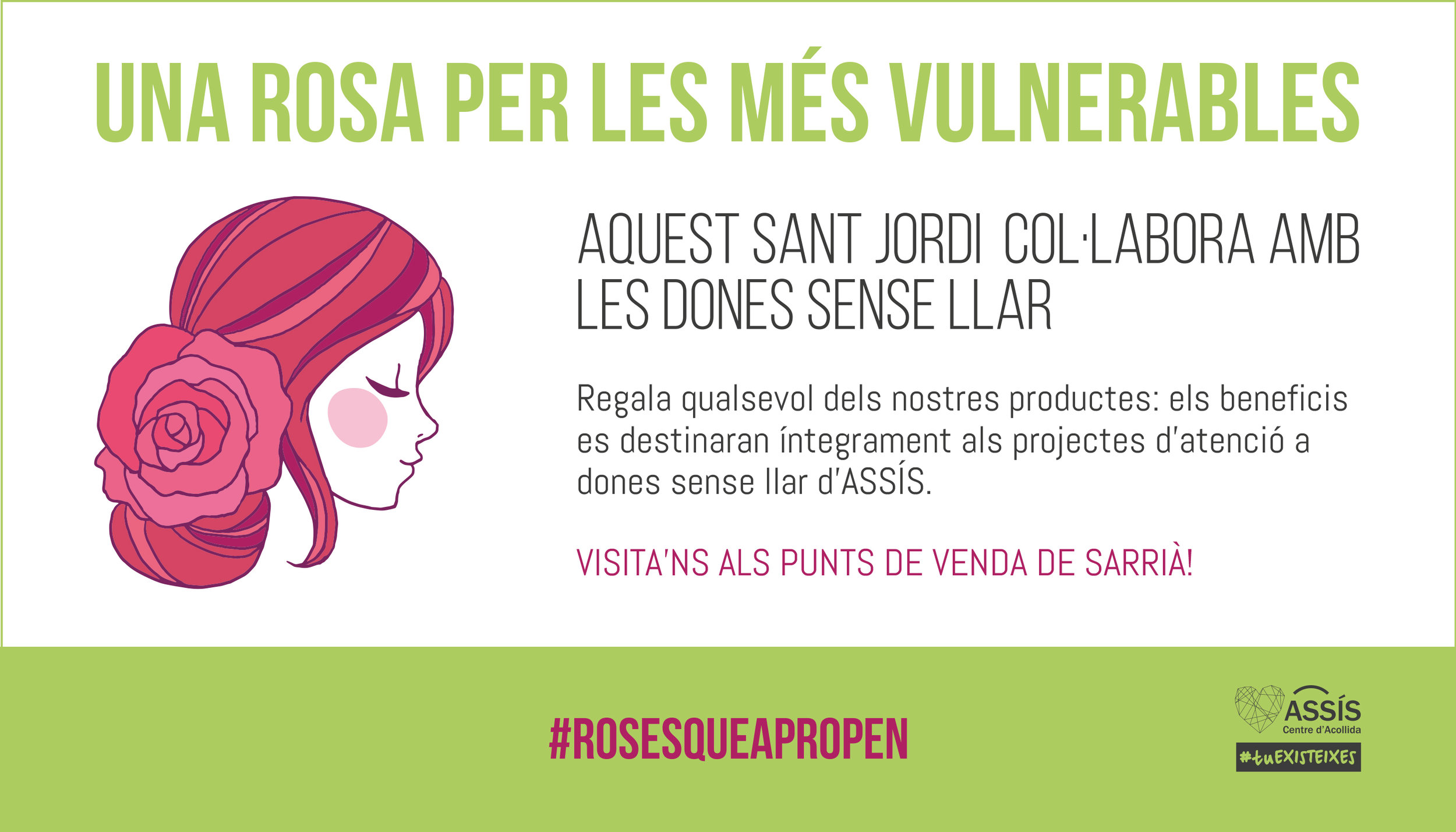 Banner-Roses-que-Apropen-ASSIS-Centre-Acolllida.jpg