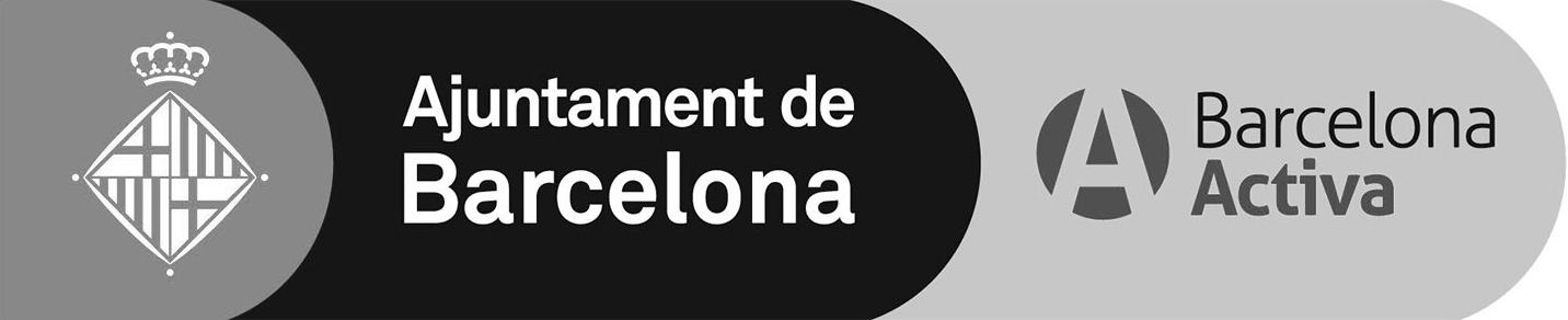 barcelona-activa-bn.jpg