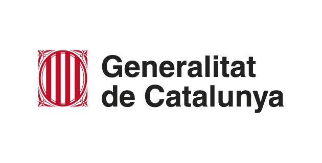 logo-vector-generalitat-catalunya.jpg