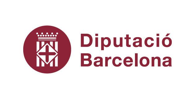 logo-vector-diputacion-barcelona-horizontal.jpg