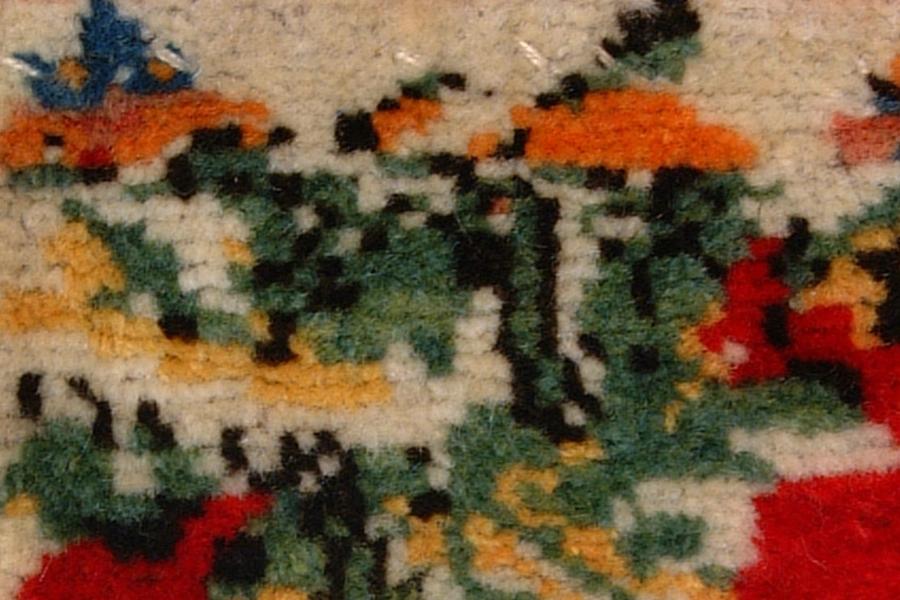 2012: Merlin James - Gallery 1 Howard Finster - Gallery 2 Last - Gallery 1 Stephen McKenna - Gallery 2 Aleana Egan - Gallery 1 Mbuti Textiles - Gallery 2 Paul Graham - Gallery 1 and 2 Nina Canell - Gallery 1 Fergus Feehily - Gallery 2 Chanteh - Gallery 1 Eva Rothschild - Gallery 2