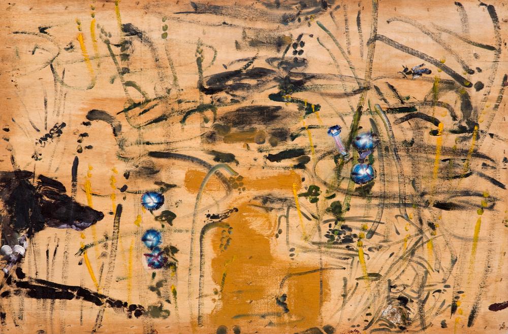 2016: Bill Lynch - Gallery 1 Verne Dawson - Gallery 2 Caoimhe Kilfeather - Gallery 1 Turkmen and Uzbek children's clothes - Gallery 2 Alec Soth - Gallery 1 Eoin Mc Hugh - Gallery 2 Samuel Laurence Cunnane - Gallery 1 Textiles from the Atlas Mountains - Gallery 2 Josef Sudek - Gallery 1 Kathy Prendergast - Gallery 2