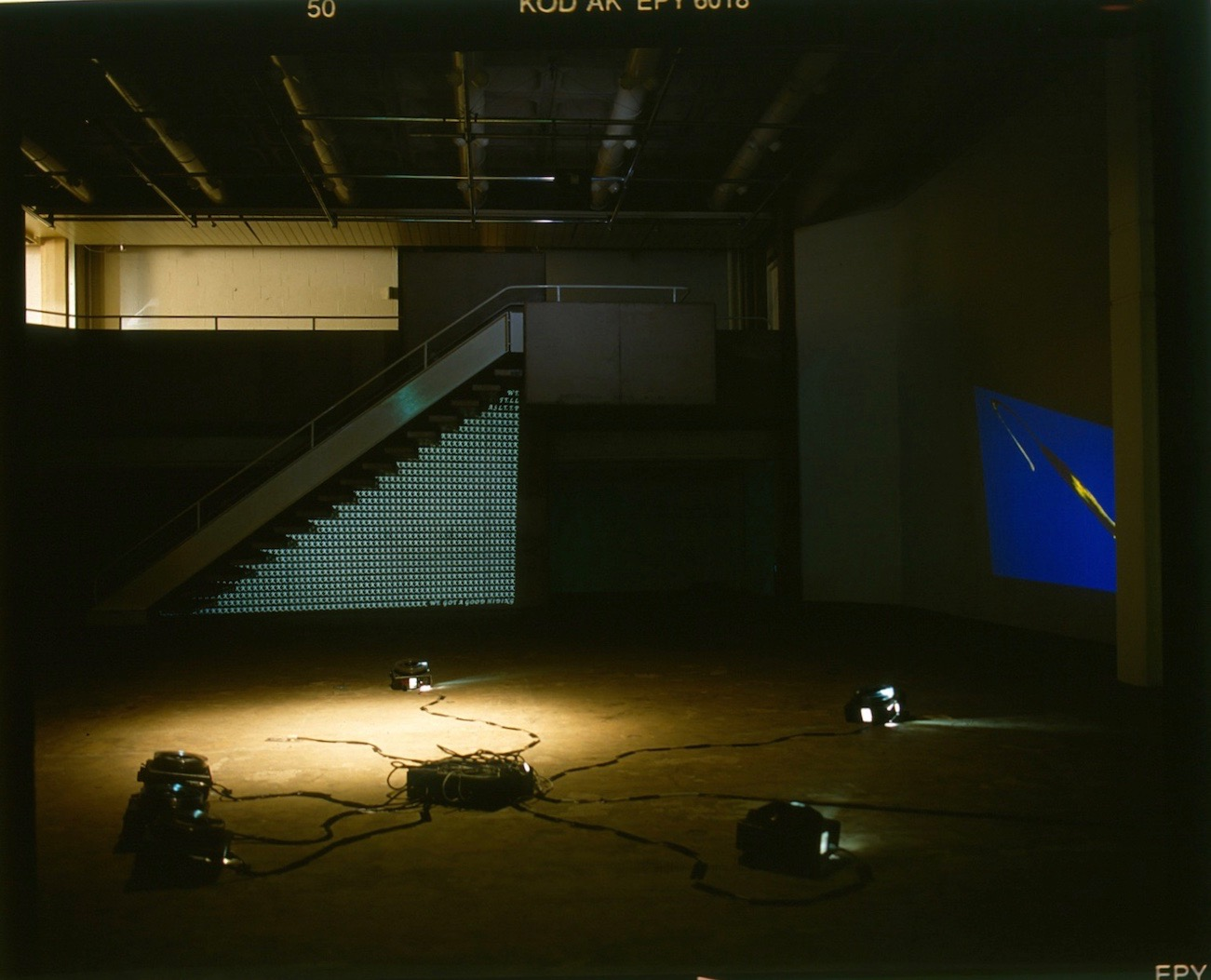 37A.Blue Funk (1).jpg