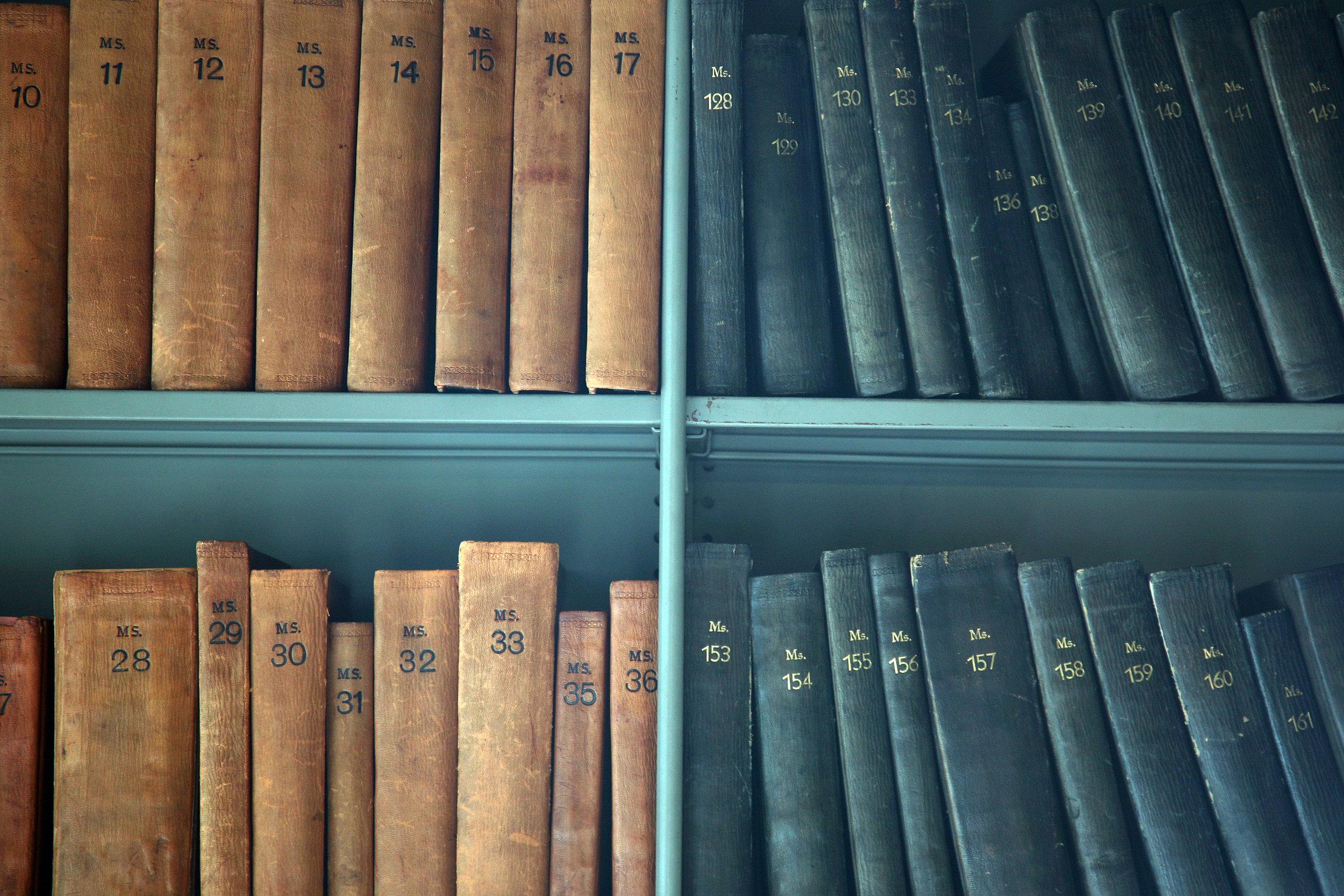 Manuscripts.JPG