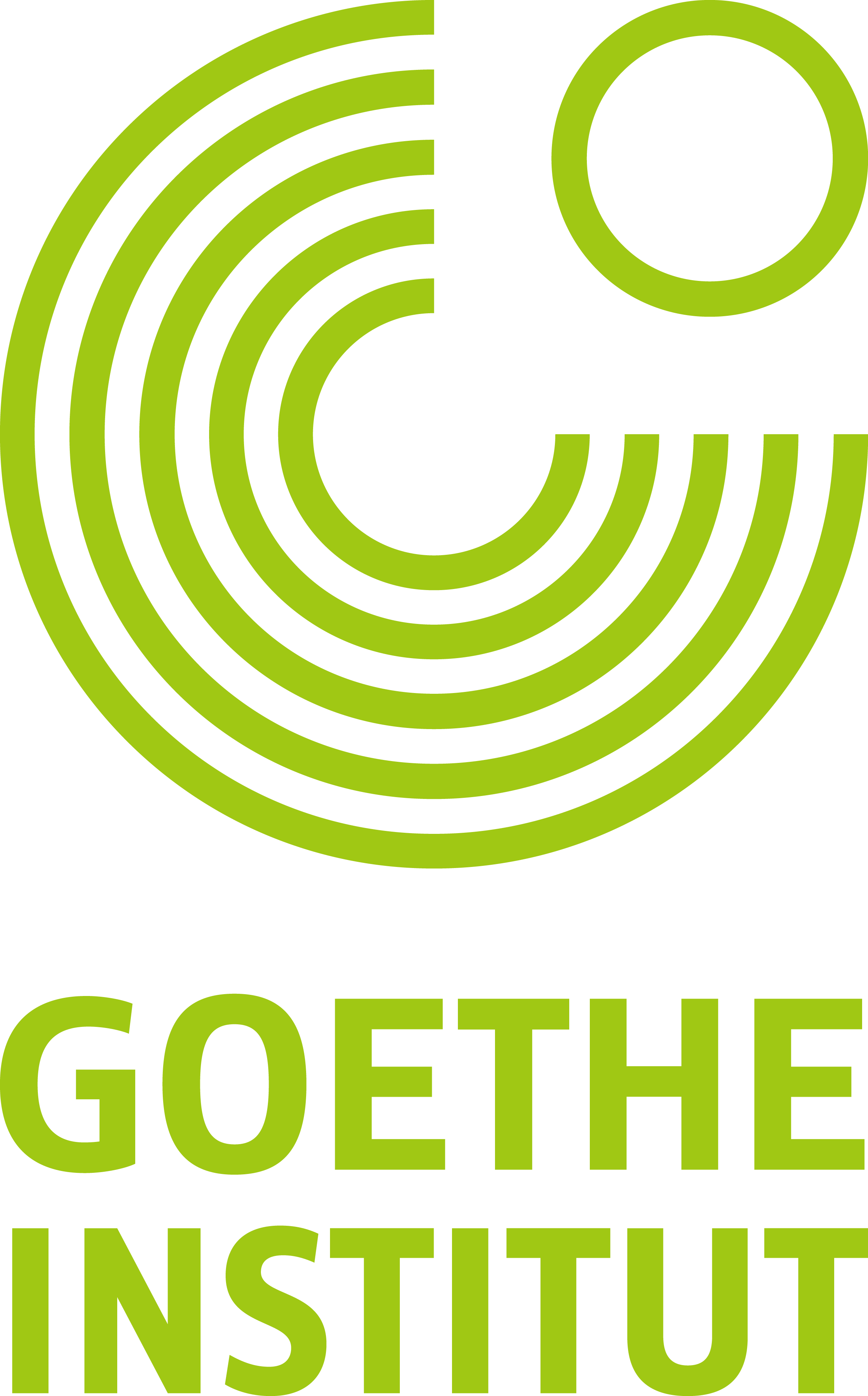 GI_Logo_vertical_green_sRGB.png