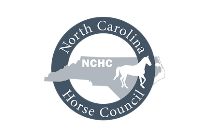 NCHC.jpg