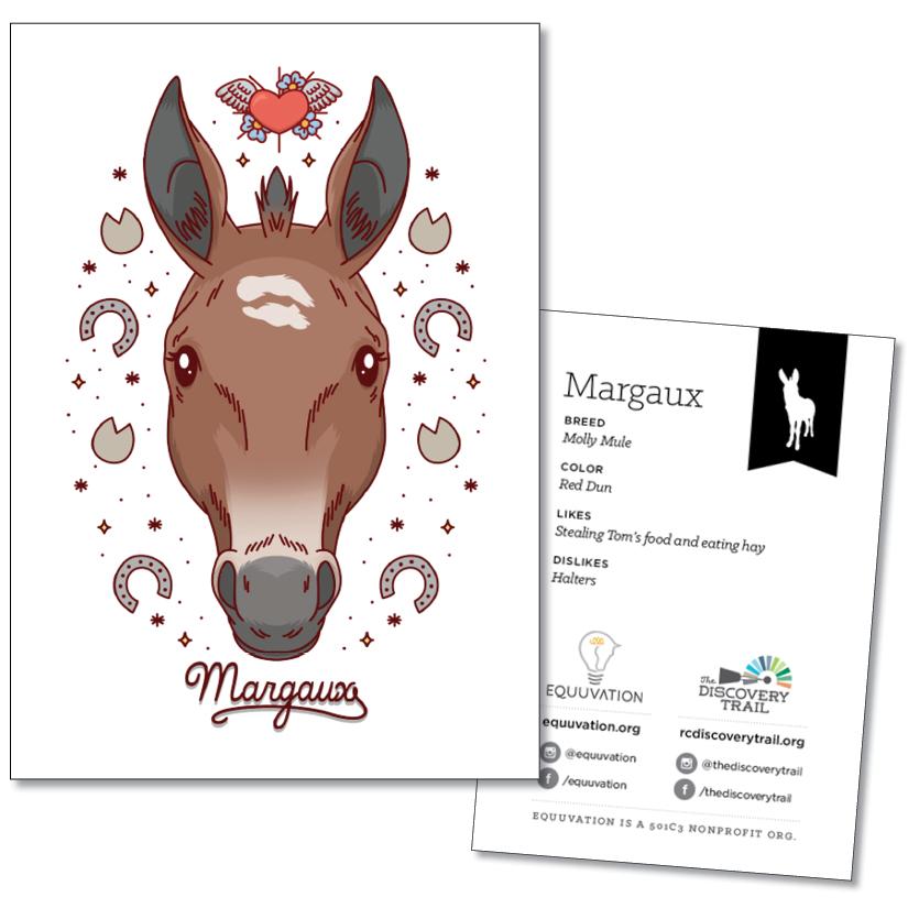 Margaux_AdoptATherapist.jpg