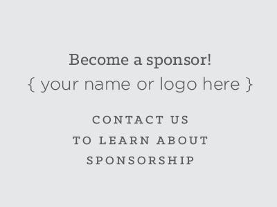 2019_GRAZE_Sponsors3.jpg