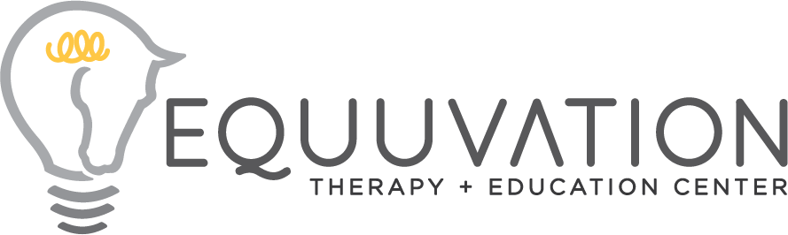 Equuvation Logo - Our Partners