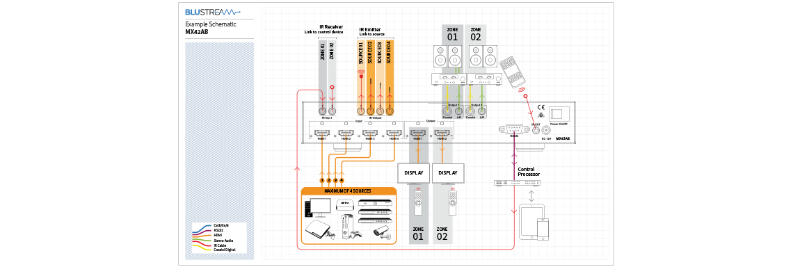 MX42AB-Schematic.jpg