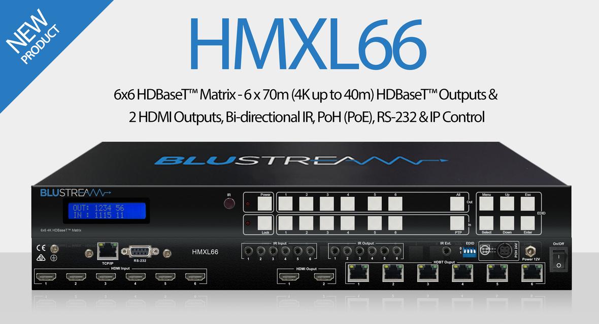 HMXL66_3D.jpg