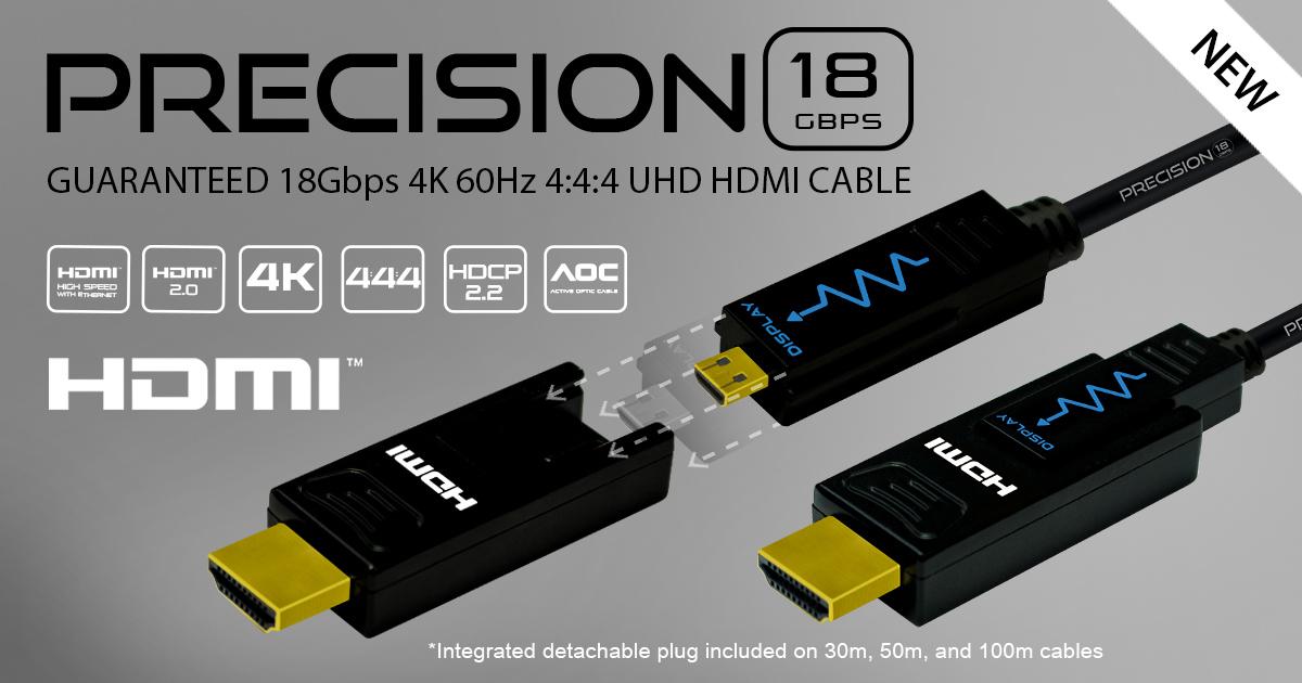 Precision18_Facebookbanner.jpg