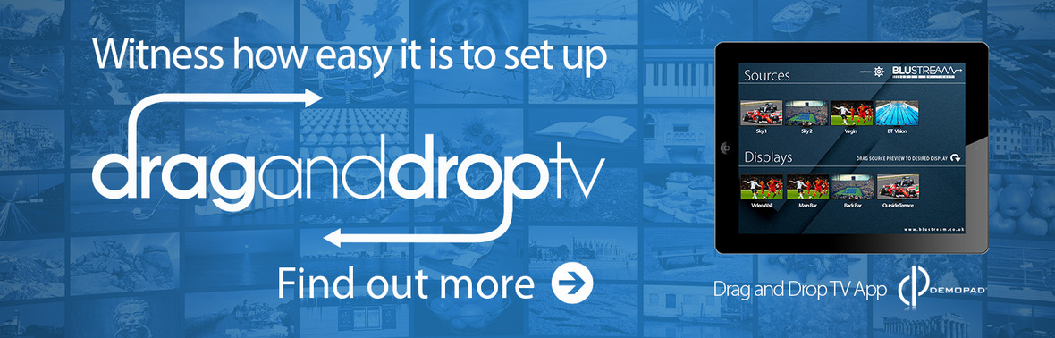 Drag_DropTV_Banner.jpg