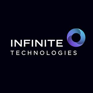 Infinte_Technologies.jpg