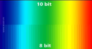 10bit:8bit.png