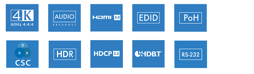 PRO48HDBT70CS_Tech_icons.jpg