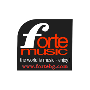 Forte-Music.jpg
