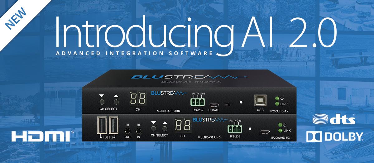 AI2.0-Software-Banner.jpg