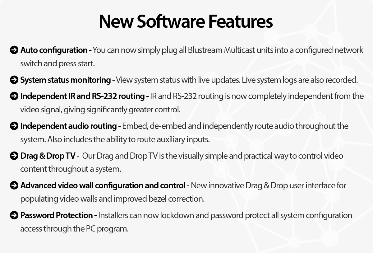 AI2.0-Software-Features-Graphic.jpg