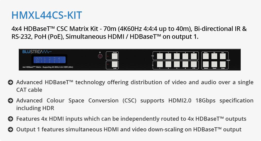 HMXL44CS-KIT.jpg