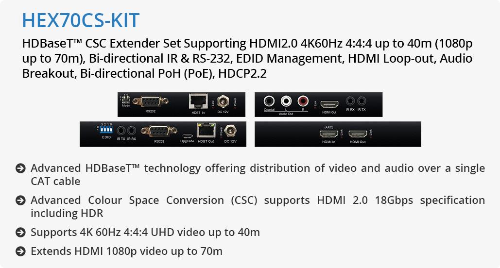 HEX70CS-KIT.jpg