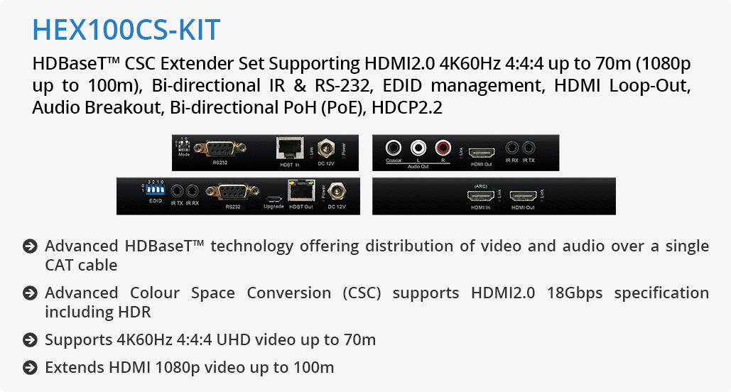 HEX100CS-KIT.jpg