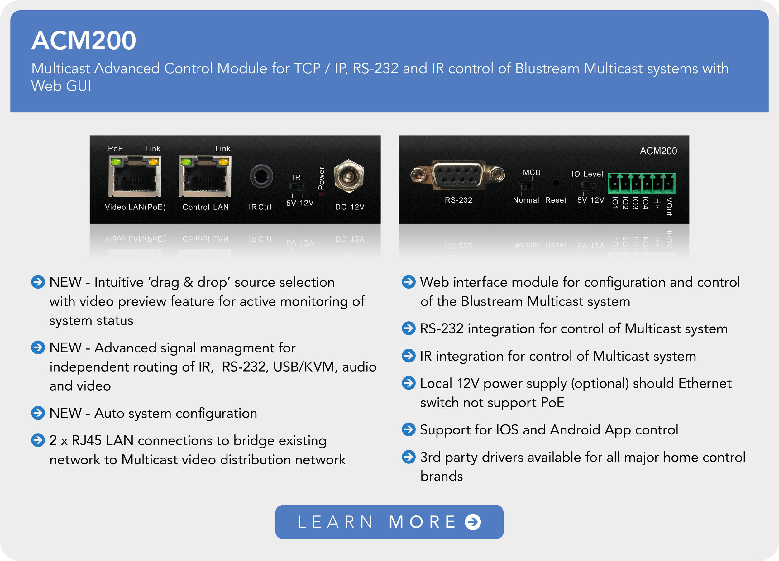 ACM200_product-box.jpg