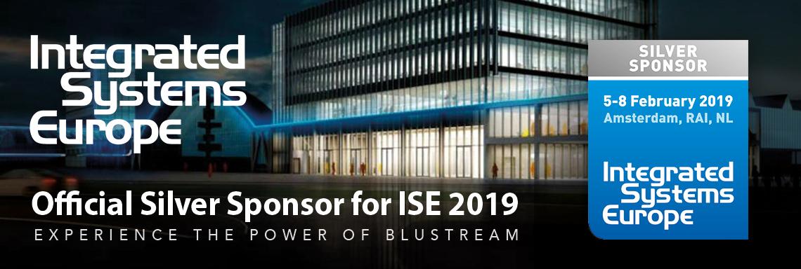 BS_ISE_2019_Silver_Sponsor.jpg
