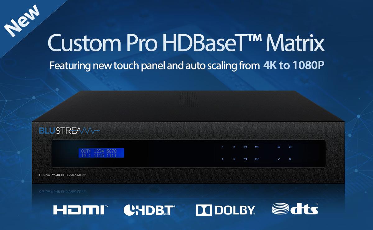 Custom_pro_new_touch_panel_v2.jpg