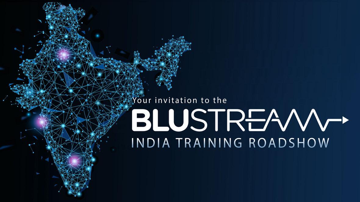 Blustream_India_Banner-copy.jpg