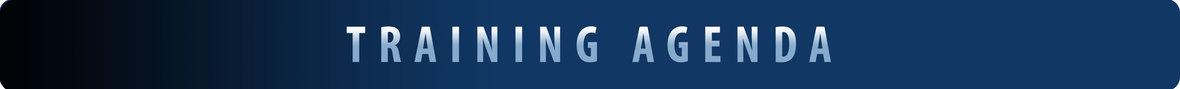 Training_Agenda_Banner.jpg