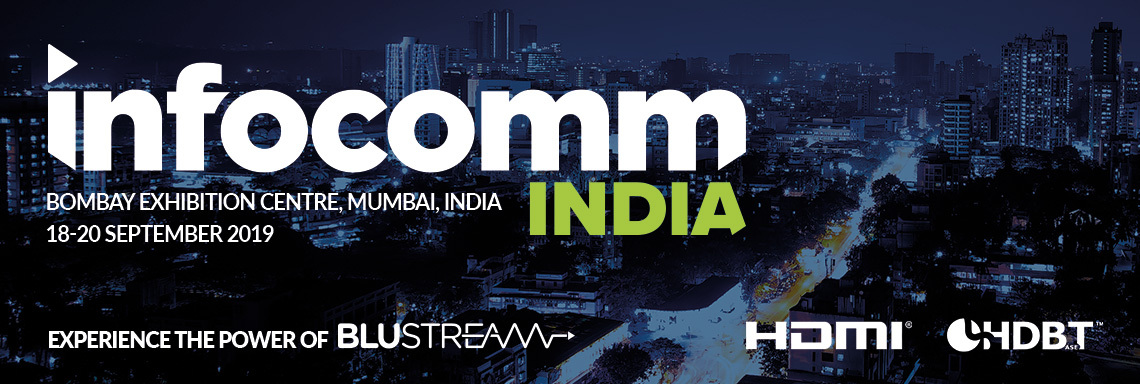 Infocomm_India_Web.jpg