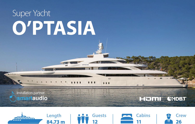 Yacht_Topbanner.jpg