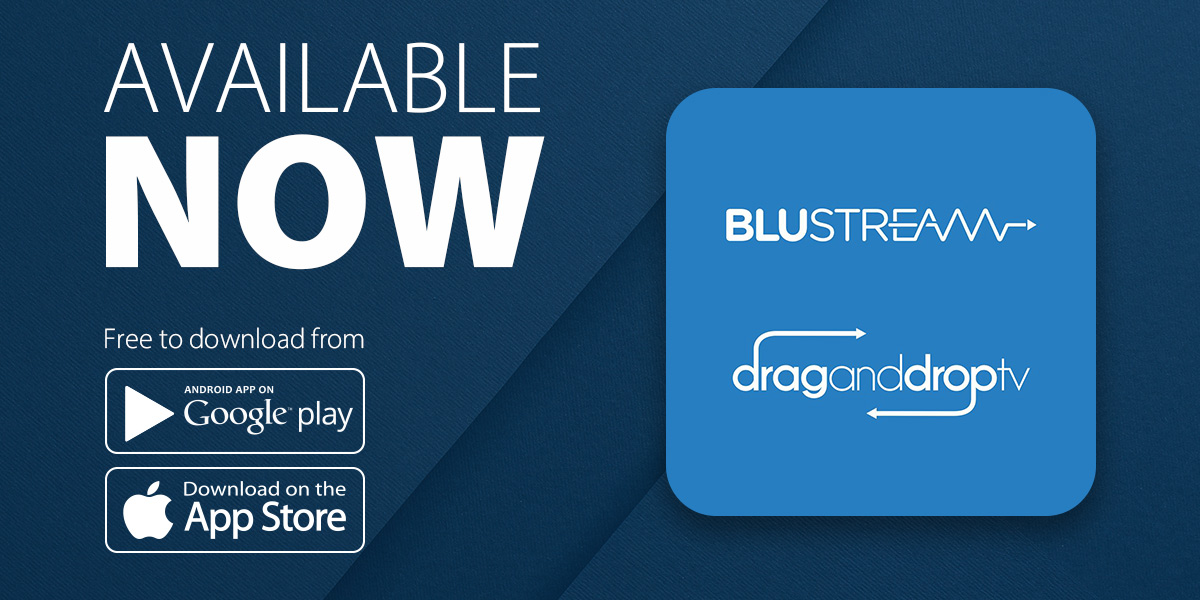 Drag_and_Drop_Newsletter_Banner.jpg