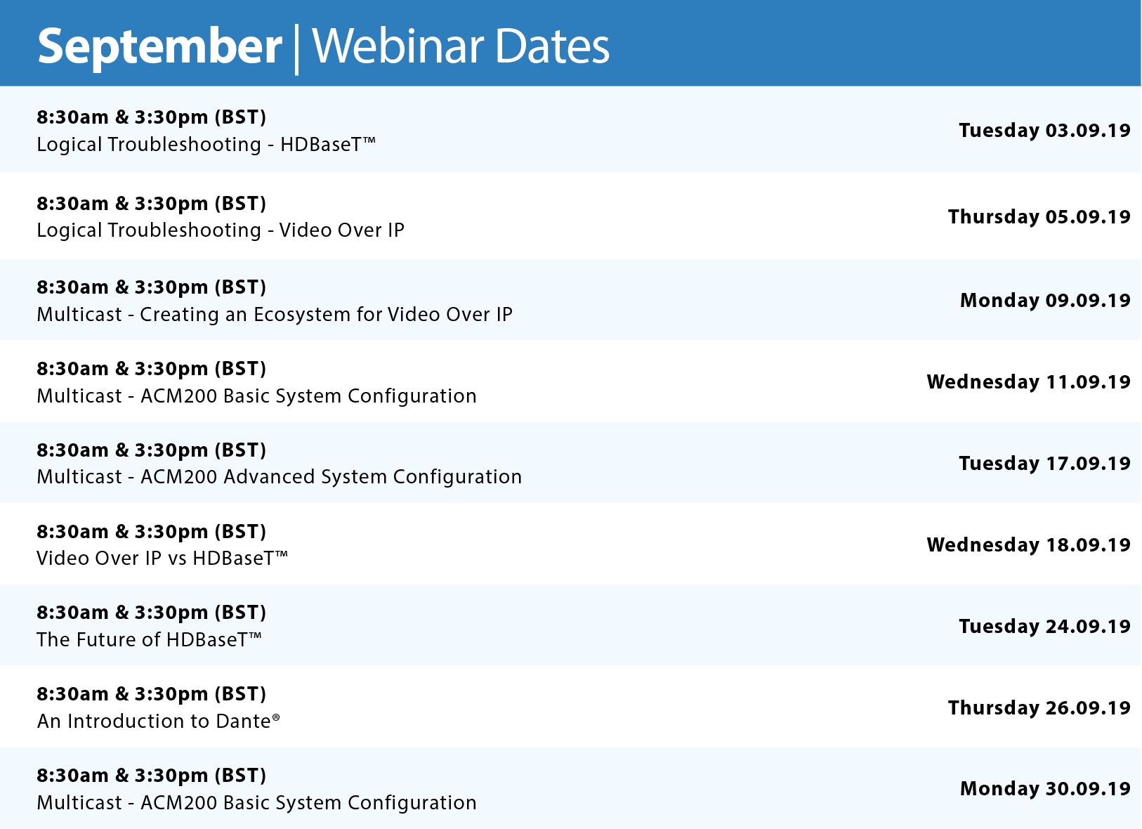 SEP_Webinar_Dates.png