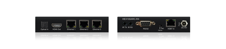 HEX100ARC-RX-V2_Large_Web.jpg