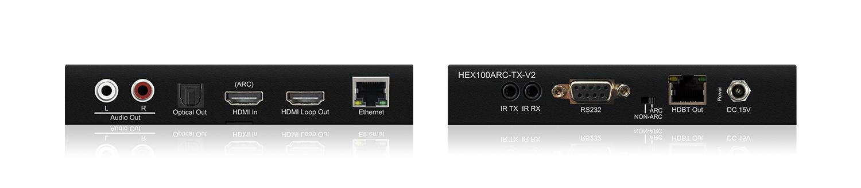 HEX100ARC-TX-V2_Large_Web.jpg