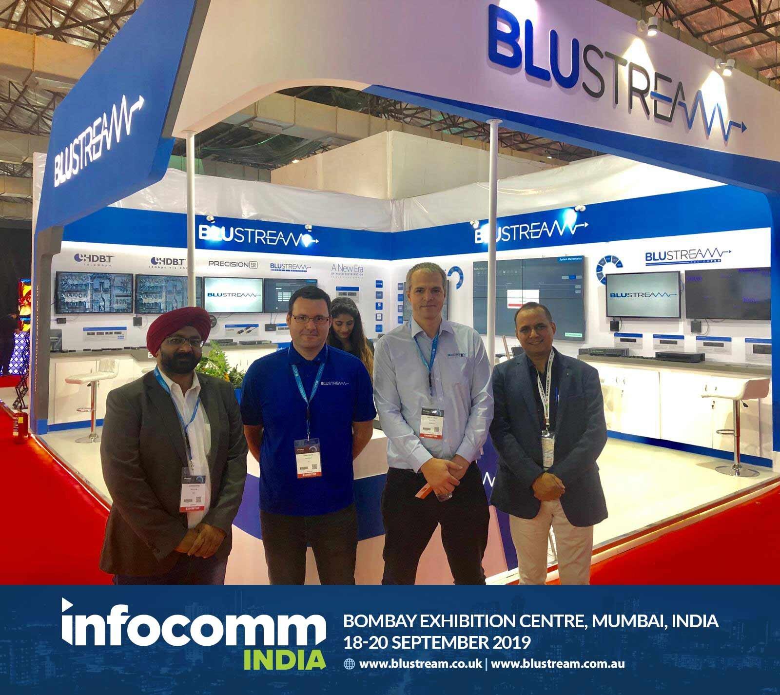 InfoComm_India_Photo_Banner.jpg